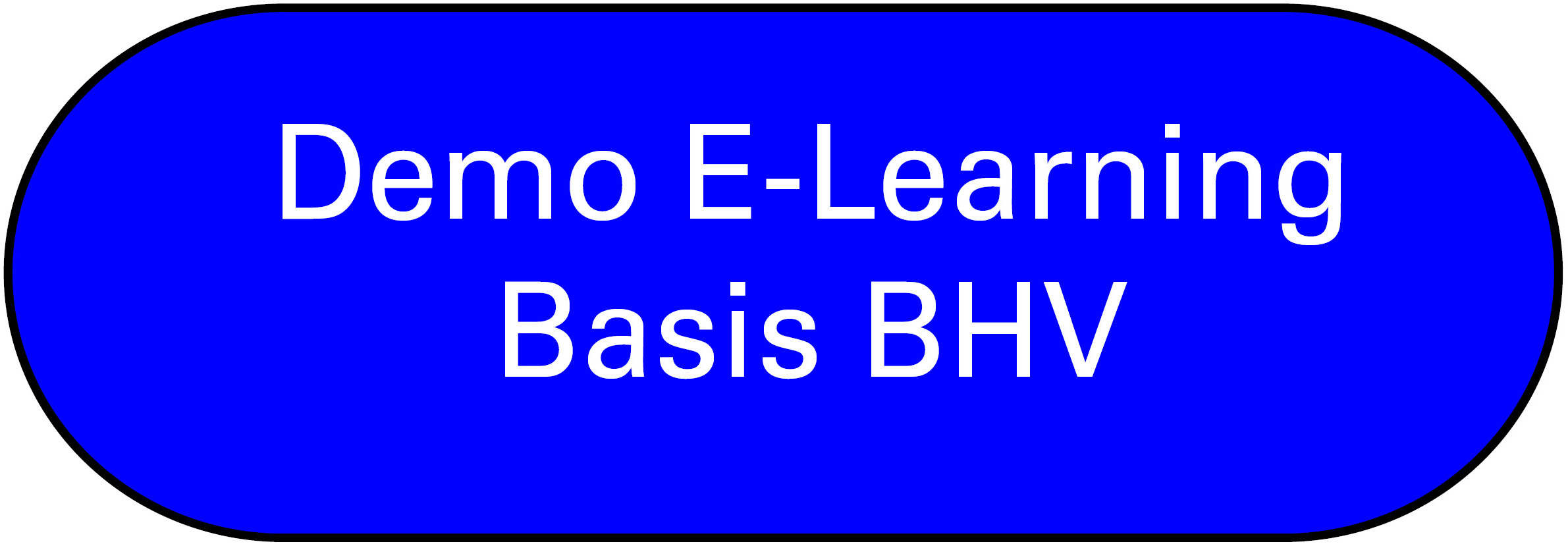 E Learning Basis BHV